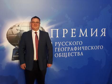Данил Воробьёв.jpg