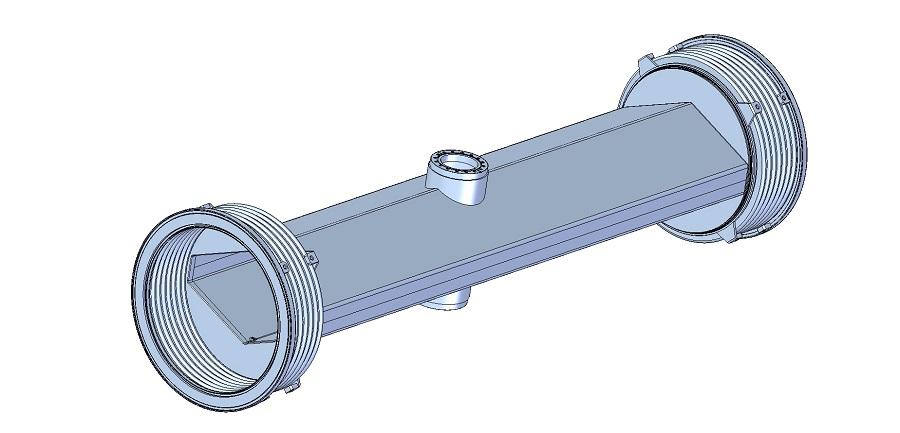 Изображение_модели_вакуумной_камеры._Предоставлено_С.jpg