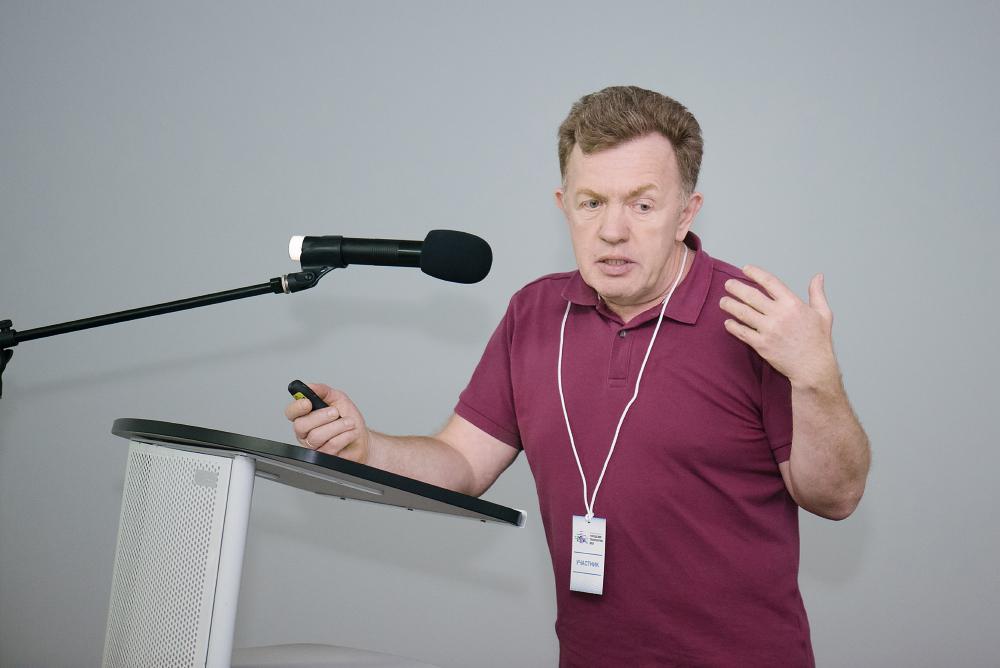 Лащинский_Николай.jpg