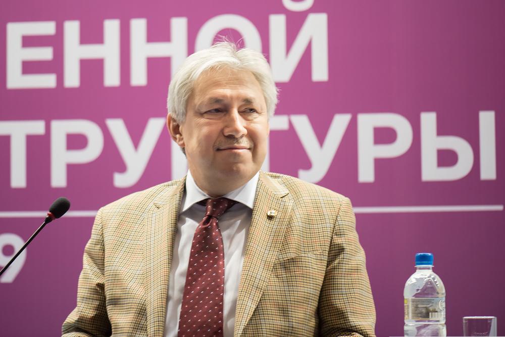 Маркович_Дмитрий.jpg