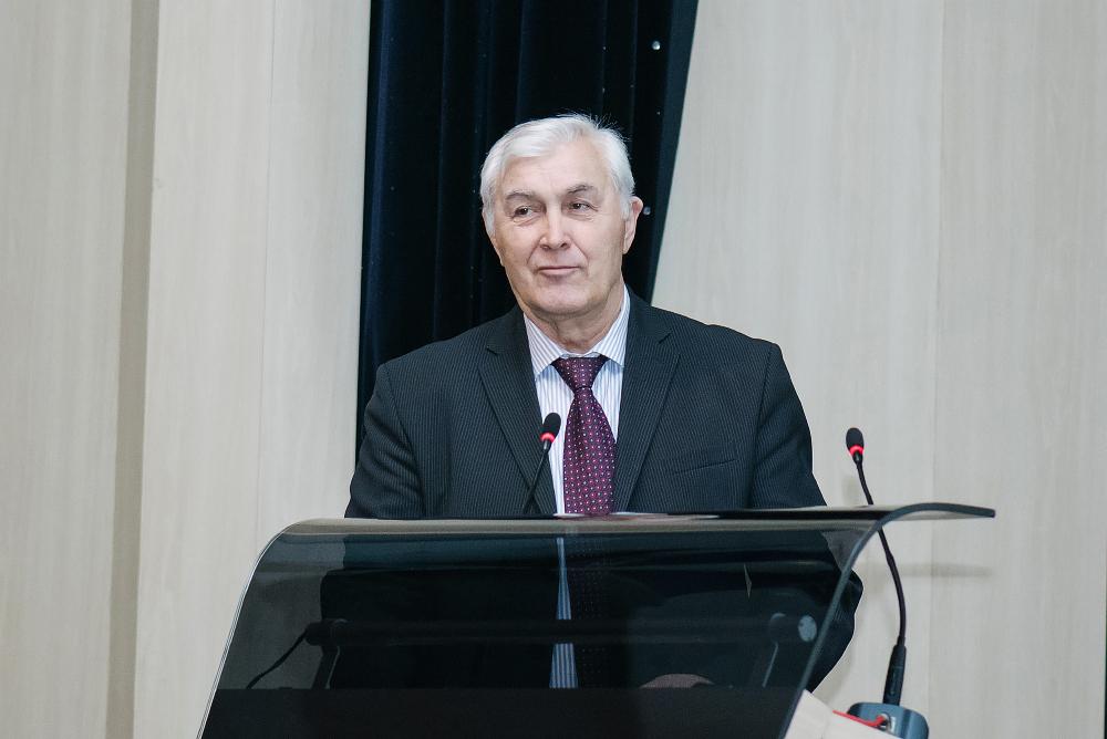 Николай_Ляхов.jpg