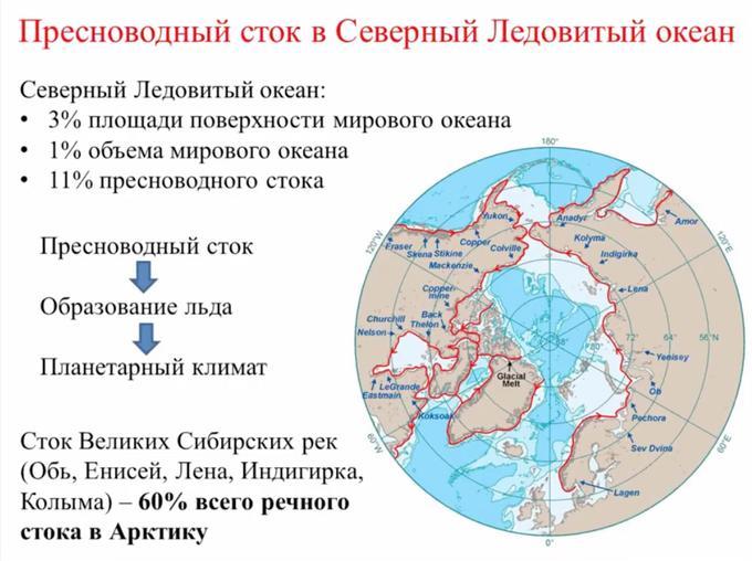 Осадчиев-1.jpg
