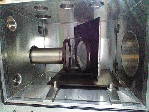 Прототип_детектора.jpg