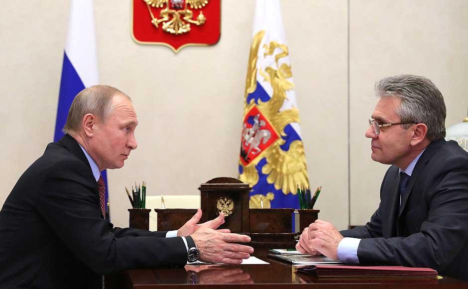 Путин-Сергеев.jpg