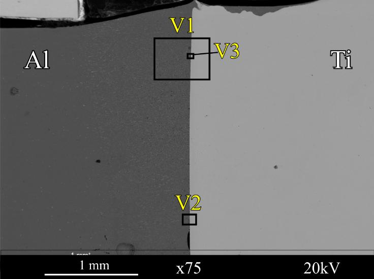 Растровая_электронная_микроскопия_2.png