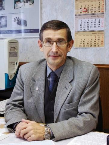 Семенов_Александр_Петрович.jpg