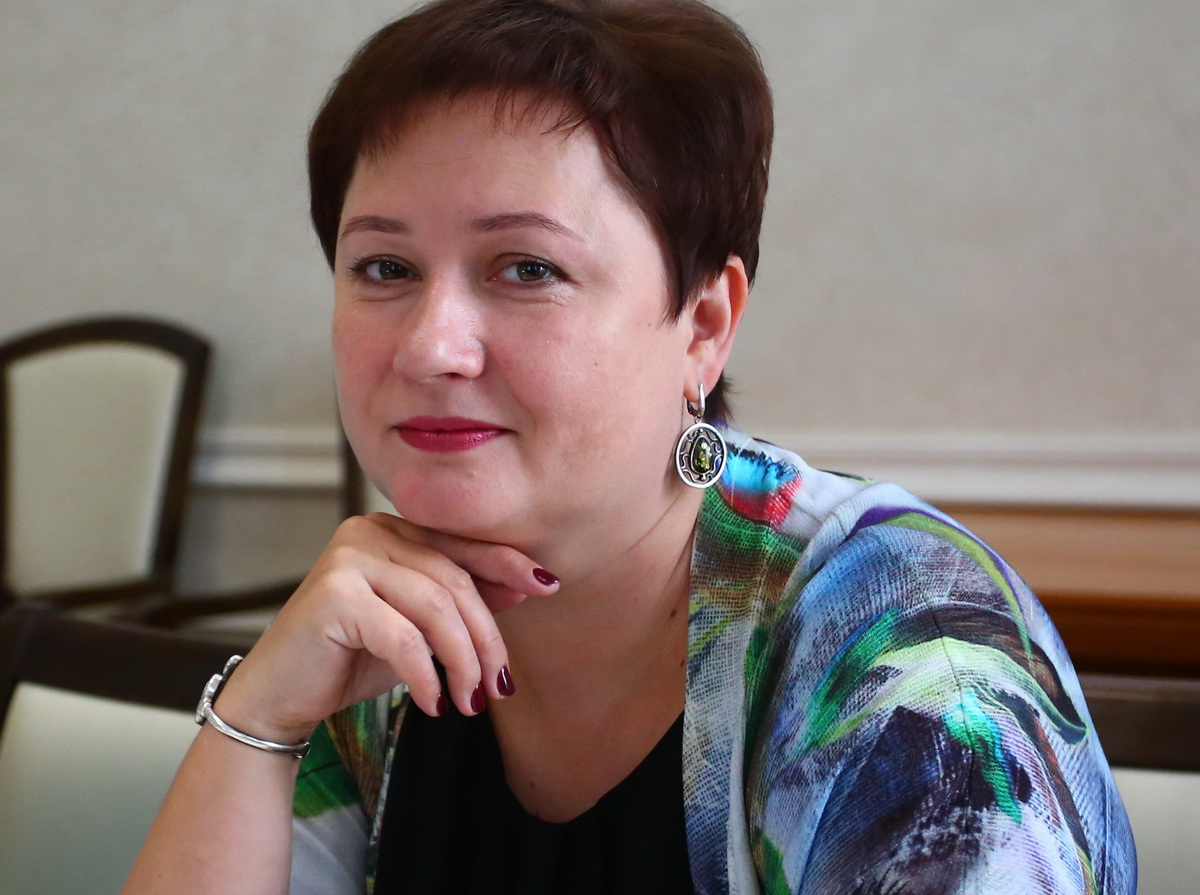 Суханова_ТГУ.jpg