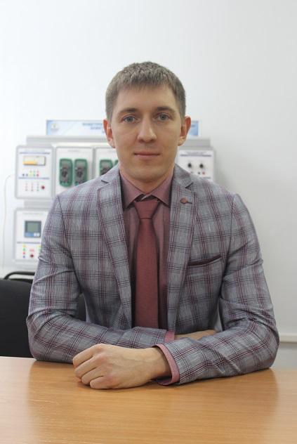 С.Еремочкин.jpg