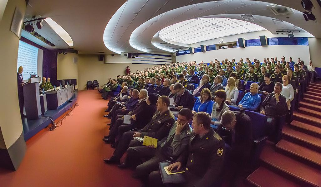 Участники пленарного заседания.jpg