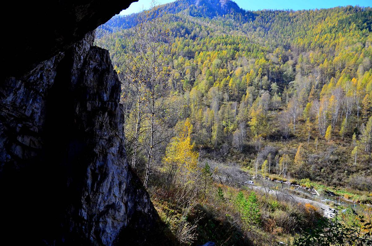 денис_пещера1.jpg