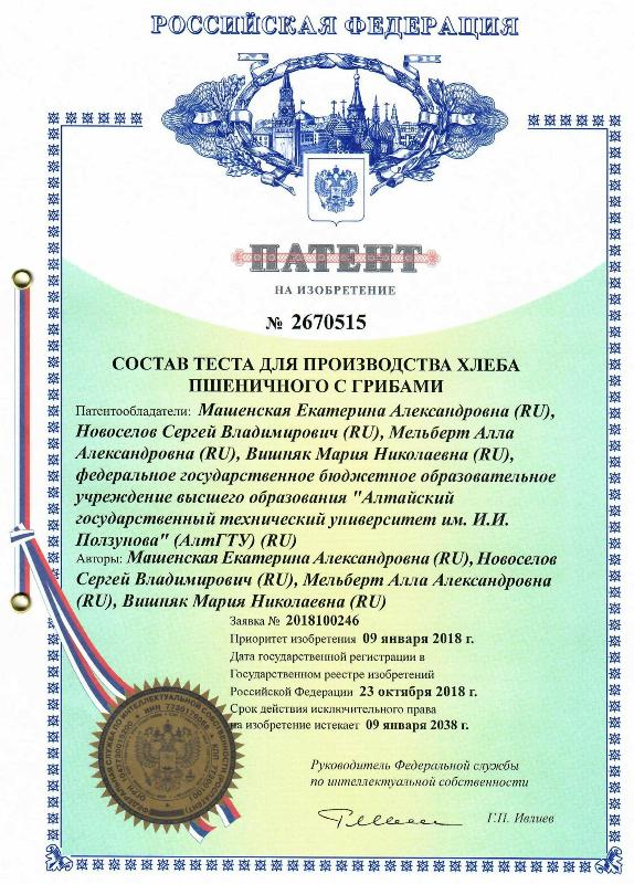 патент.jpg