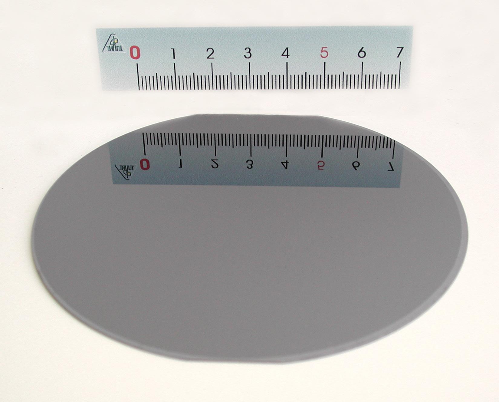 1. Полупроводниковая гетероструктура, выращенная на основе твердого раствора Cd-Hg-Te.jpg