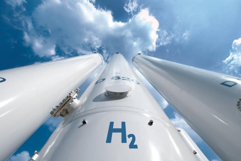 Картинки по запросу водородная энергетика