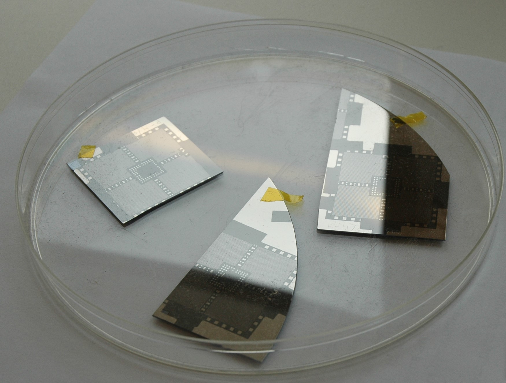 2_фрагменты кремниевых подложек с нанесенным на.jpg