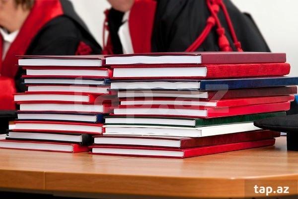 ВАК не получала для проверки на плагиат диссертации сотрудников  ВАК не получала для проверки на плагиат диссертации сотрудников Минобрнауки Новости сибирской науки