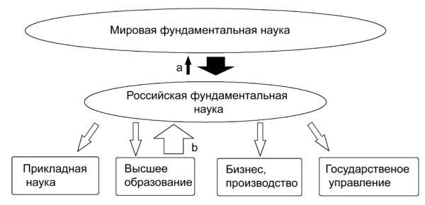AlexanderMikaelyan-1-600x290.jpg