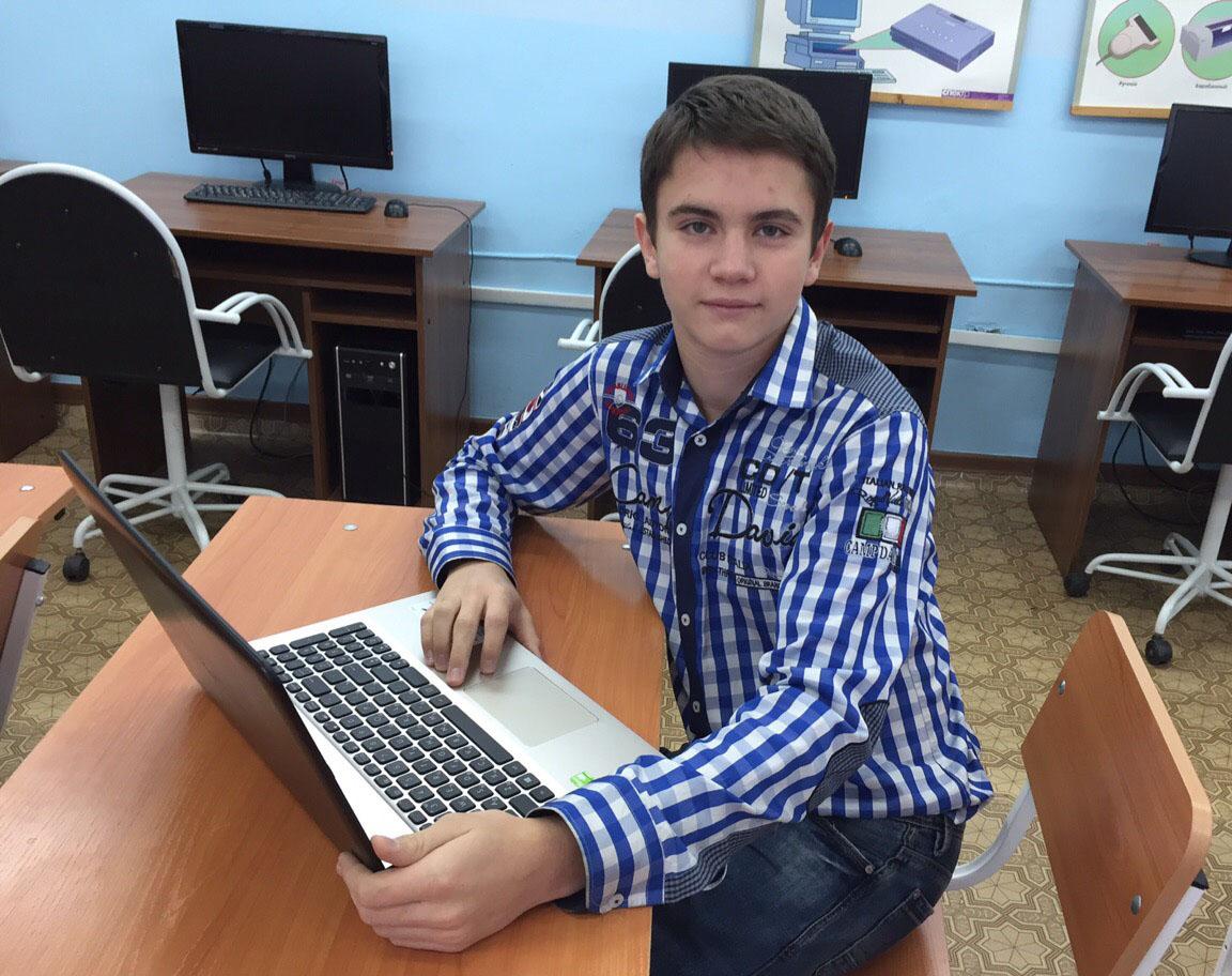 Dmitriy-Potapov-ispolnitel-proekta.jpg