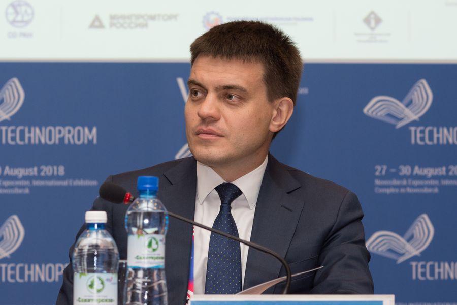 Kotyukov_5706_1.jpg