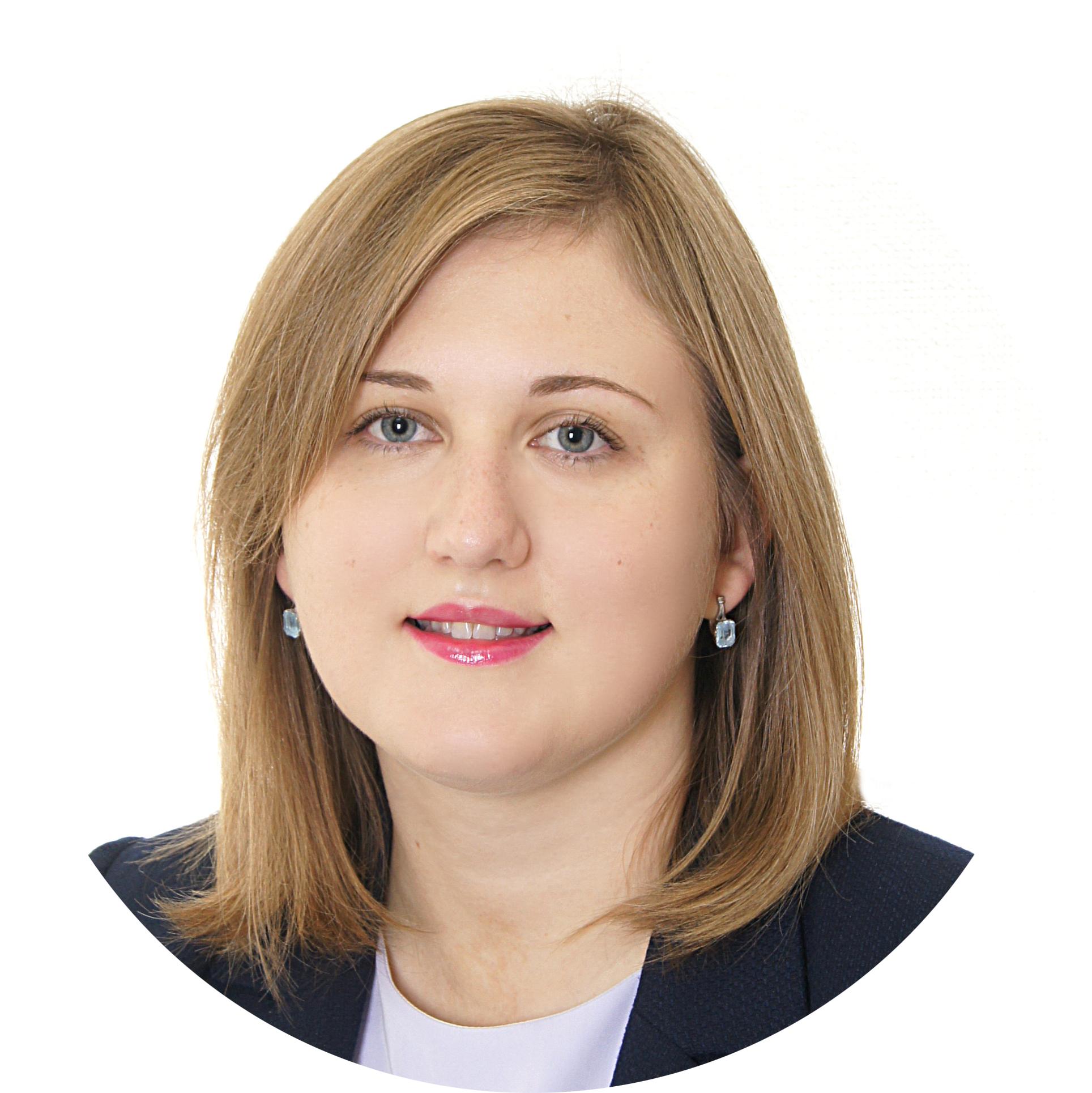 Krumkacheva.jpg