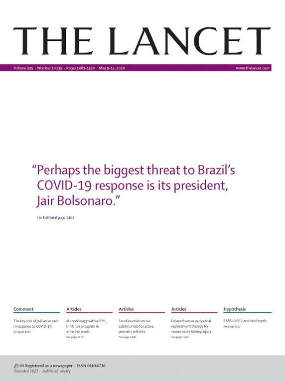 Lancet.jpg
