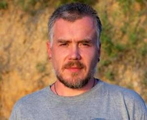 Oleg-Koposov_novyj-razmer.jpg