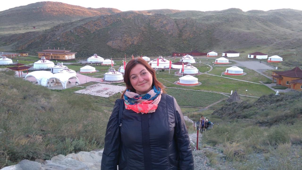 S.Madukova.jpg