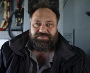 Sergej-Gorbunov-rukovodietl-ekspeditsij_novyj-razmer.jpg