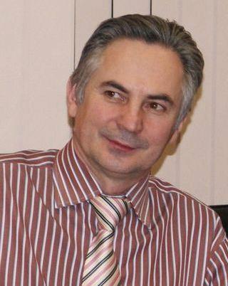 elzov2-2.jpg