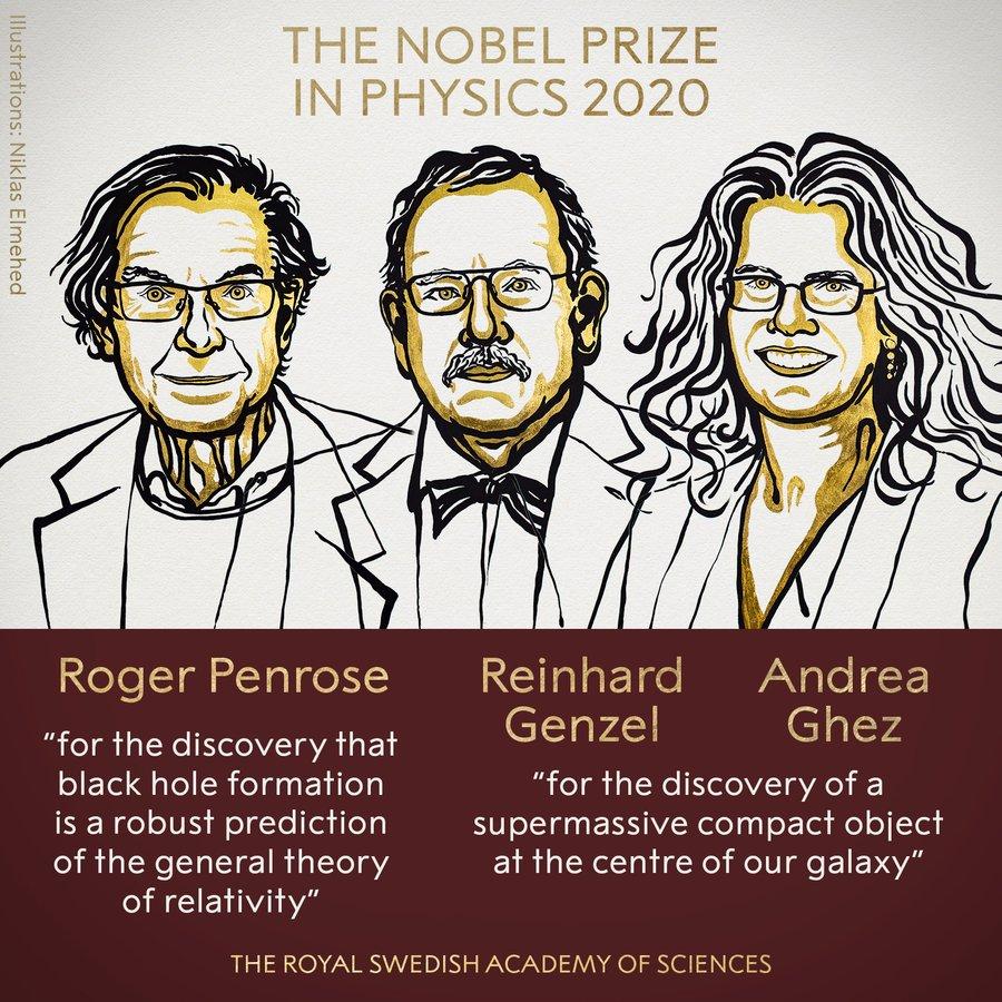 nobelevskoj-premii-2020-po-fizike.jpg