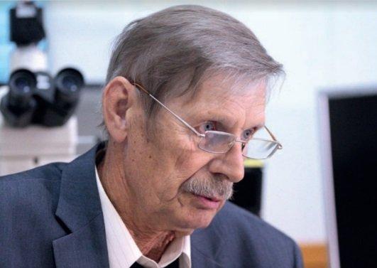 ryabchikov.jpg