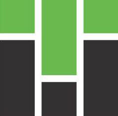 V Всероссийский конкурс научно-исследовательских работ студентов и аспирантов вузов и научных академических институтов России по естественным, техническим и гуманитарным наукам «Шаг в науку»